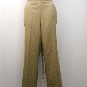 Women's Pants Proportion-Medium SIZE 20